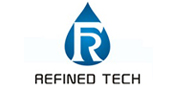 Refined Technology Co., Limited