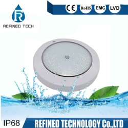 RF-YCH01 wall mounted led pool light